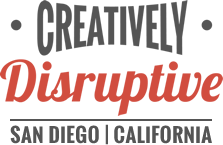 Creatively-Disruptive-Small