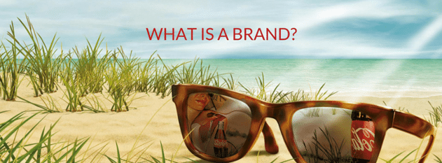 WHAT_IS_A_BRAND-
