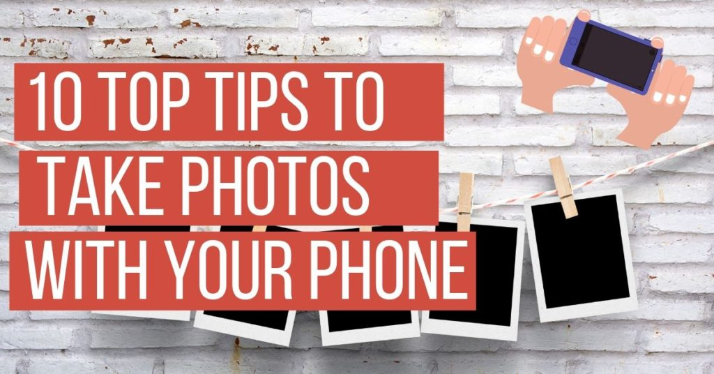 10-tips-photos